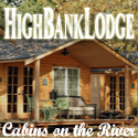 Highbank Lodge